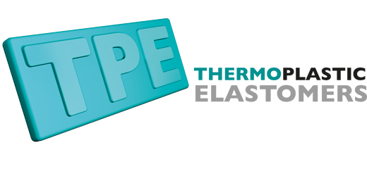 ترمو پلاستیک الاستومر (TPE)